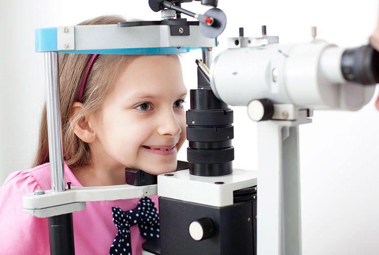 Prevención visual en niños_2