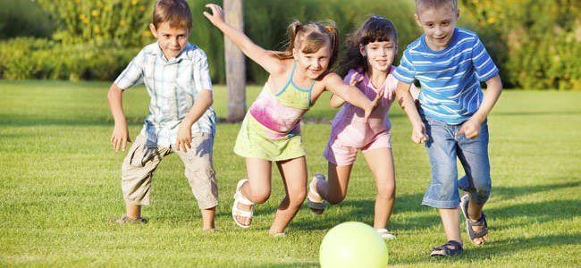 Prevención visual en niños_3