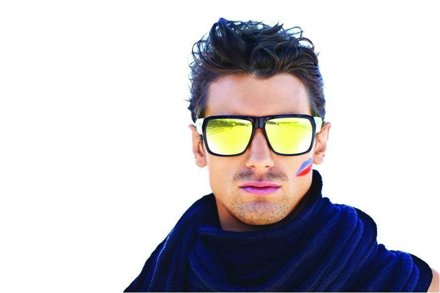 Gafas para la nieve en gafasylentillasbaratas.com