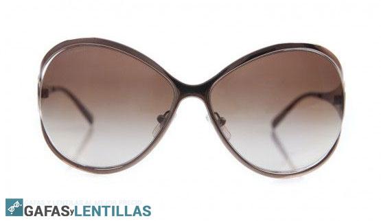 comprar-gafa-de-sol-versace-2098