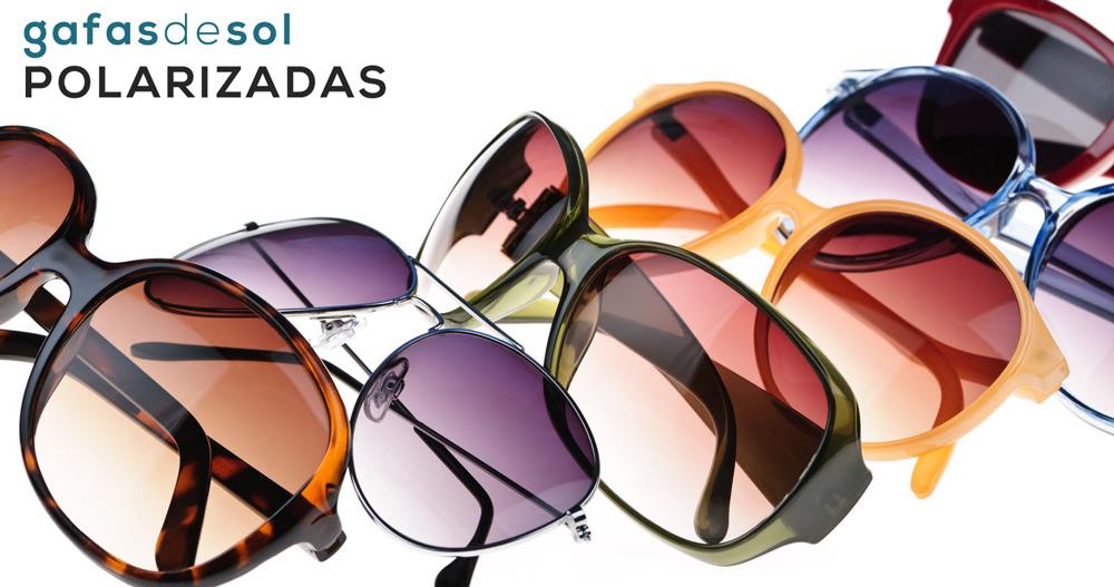 que-son-las-gafas-de-sol-polarizadas
