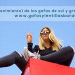"""Gafas de sol y graduadas: cómo cuidarlas para que estén siempre """"como nuevas"""""""