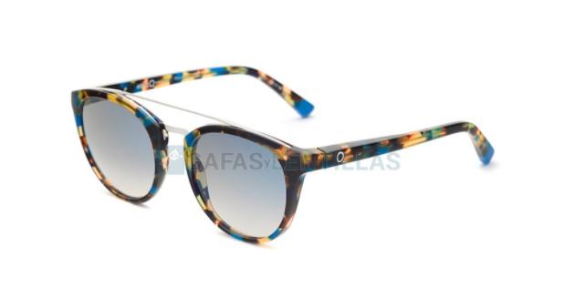 Regalar gafas de sol para mami!: Etnia Ferlandina