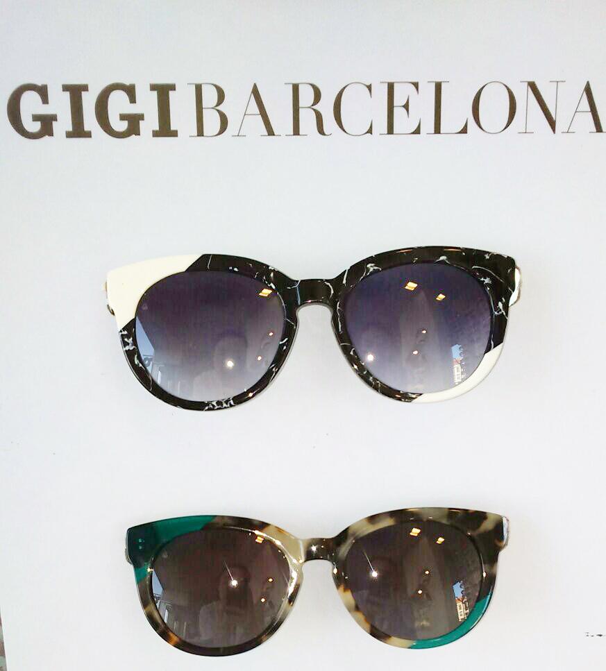Regalar Gafas de Sol a Mamá: Gigi Barcelona Marian