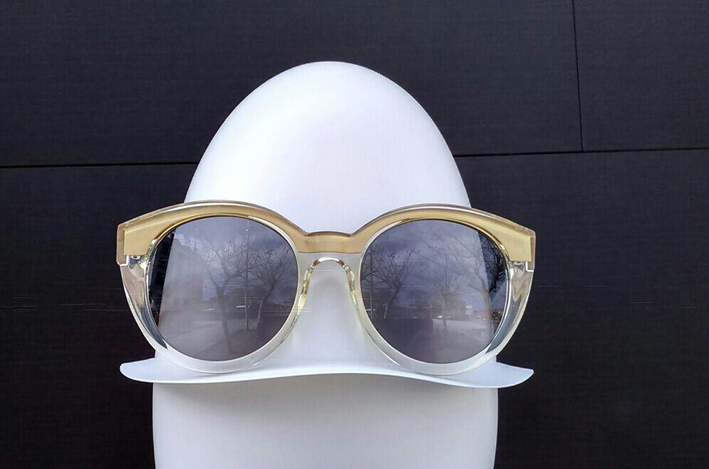 Gafas de Sol Tendencia